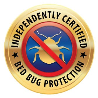 bedbugseal-home-20172
