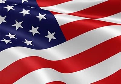us-flag-400x280-72dpi