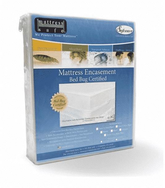 housse-matelas-anti-punaise-lit-mattress-safe-2