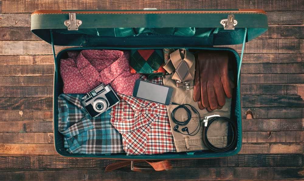 mattress safe housse anti punaise lit bagage voyage