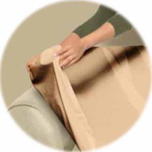 housse anti punaise canape fauteuil sofa mattress safe